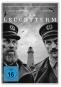 Der Leuchtturm (2019). DVD. Bild 2