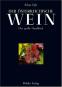 Der Österreichische Wein. Handbuch mit 2 Flaschen. Bild 2
