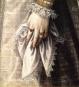 Der Prado. Bild 2