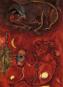 Der Prophet. Mit Bildern von Marc Chagall. Bild 2