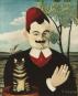 Der Schatten der Avantgarde. Rousseau und die vergessenen Meister. Bild 2