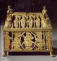 Der Schatz von St. Viktor. Mittelalterliche Kostbarkeiten aus dem Xantener Dom. Bild 2