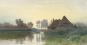 Der weite Blick. Landschaften der Haager Schule aus dem Rijksmuseum. Bild 2