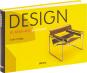 Design. 80 berühmte Entwürfe. Bild 2