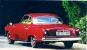 Deutsche Autos - Die schönsten Modelle seit 1945 Bild 2