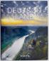 Deutschland: Eine Reise von der Nordsee zu den Alpen (M) Bild 2