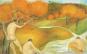 D. H. Lawrence's Paintings. Bild 2