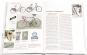 Diamant. Fahrräder, Motorräder, Radsport. Bild 2