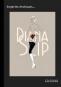 Diana Slip Zeichenakademie. Bild 2