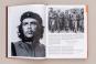 Die 68er-Bewegung. Eine illustrierte Chronik 1960-1970. Bild 2