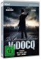 Die Abenteuer des Monsieur Vidocq. 2 DVDs. Bild 2