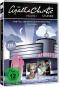 Die Agatha Christie Stunde - Gesamtedition. 5 DVDs. Bild 2
