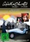 Die Agatha Christie Stunde Vol. 5. DVD. Bild 2