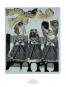 Die andere Seite des Mondes. Künstlerinnen der Avantgarde. Bild 2