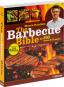 Die Barbecue Bibel. Die 500 besten Grillrezepte. Bild 2