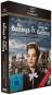 Die Barrings / Friederike von Barring. 2 DVD. Bild 2