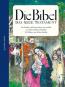 Die Bibel. Das Alte Testament & Das Neue Testament. 2 Bände. Bild 2