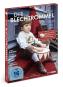 Die Blechtrommel (Collector's Edition). 3 DVDs. Bild 2