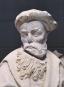 Die Brabender. Skulptur am Übergang vom Spätmittelalter zur Renaissance. Bild 2