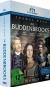 Die Buddenbrooks (Komplette Serie). 4 DVDs. Bild 2