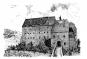 Die Burgen Oberösterreichs und Salzburgs. Bild 2