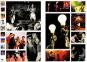 Die Chronik der Rockmusik. Die komplette Übersicht von ACDC bis ZZ Top. Bild 2