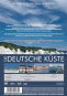 Die deutsche Küste - Nord- und Ostsee DVD Bild 2