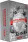 Die Deutsche Wochenschau (Komplettbox). 14 DVDs. Bild 2