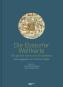 Die Ebstorfer Weltkarte. Die größte Karte des Mittelalters. Kommentierte Neuausgabe in zwei Bänden. Bild 2