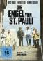 Die Engel von St. Pauli DVD Bild 2