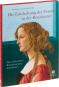 Die Entdeckung der Frauen in der Renaissance. Bild 2