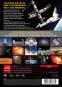 Die Entdeckung der Planeten und Sterne. 10 DVDs. Bild 2