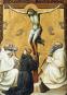 Die Erfindung des Bildes. Frühe italienische Meister bis Botticelli. Bild 2