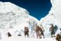 Die Eroberung des Mount Everest. Originalfotografien von der legendären Erstbesteigung-. Bild 2