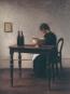 Die Erschütterung der Sinne. Constable, Delacroix, Friedrich, Goya. Epochale Bilder und ihre Wirkkraft bis in die Gegenwart. Bild 2
