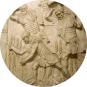 Die ersten Christen in Rom. Bild 2