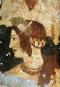 Die Etrusker. Bild 2