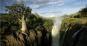 Die Farben Afrikas. Die faszinierendsten Naturlandschaften des Schwarzen Kontinents. Bild 2