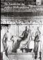 Die Geschichte der antiken Bildhauerkunst IV. Bild 2