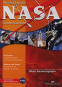 NASA Edition. 5 DVDs. Bild 2