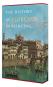 Die Geschichte von Florenz in der Malerei. History of Florence in Painting. Bild 2