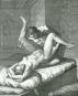 Die Gespräche des göttlichen Pietro Aretino. Bild 2