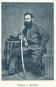 Die große Reiterschlacht bei Brandy Station 9. Juni 1863 - Reprint der Originalausgabe von 1893 Bild 2