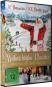 Die große Weihnachtsfilm-Kollektion. 6 DVDs. Bild 2