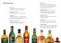 Die guten Dinge: Whisky. Bild 2