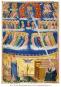 Die heilige Birgitta von Schweden. Bildliche Darstellungen und theologische Kontroversen im Vorfeld ihrer Kanonisation (1373-1391). Bild 2