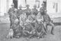 Die Kämpfe der deutschen Truppen in Südwest-Afrika 2 Bände Bild 2