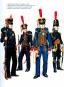 Die Kaiserliche Garde Napoleons. Bild 2