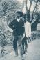 Die kaiserliche Schutztruppe in Deutsch-Südwest-Afrika. Unter Major Leutwein. Reprint der Ausgabe von 1898 Bild 2
