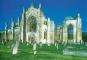 Die Klage der Steine - Geheimnisse britischer Klosterruinen. Bild 2